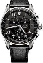 VictorinoxMod. 241651 - Horloge