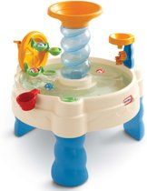 Little Tikes Watertafel model: Spiral