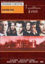 Gosford Park - Volkskrant Filmfestival Editie