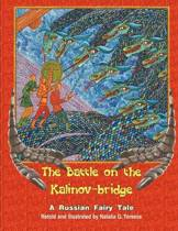 The Battle on the Kalinov-Bridge