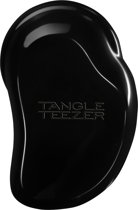 Tangle Teezer The Original Detangling Hairbrush 1 stuk