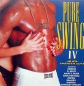 Pure Swing Iv
