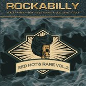 Rockabilly.. -Box Set-