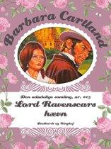 Lord Ravenscars hævn