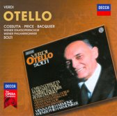 Otello (Decca Opera)