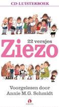 Ziezo - Annie M.G. Schmidt (luisterboek)