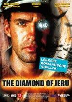 The Diamond Of Jeru (dvd)