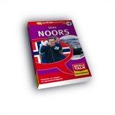 Eurotalk World Talk! Learn Norwegian