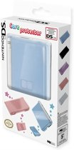 Bigben Polycarbonate Beschermhoes Diverse kleuren DS Lite