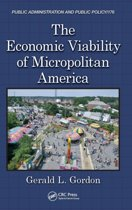 The Economic Viability of Micropolitan America