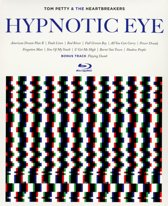 Hypnotic Eye (Blu-ray)