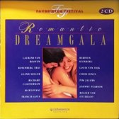 Romantic Dreamgala