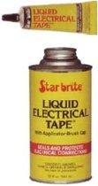 Liquid electrical tape Blik 114 gr (STA84104)