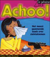 Achoo !
