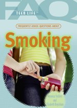 Frequently Asked Questions About Smoking