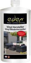 Vinyl Hersteller & Polish