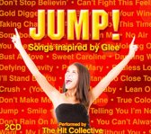 Jump! Songs Inspired By Glee