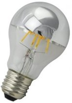 Bailey Filament LED Kopspiegellamp E27 4W