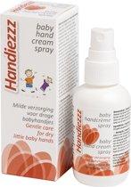 Handiezzz Baby handcrème spray