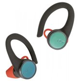 """Plantronics Sporthoofdtelefoon Bluetooth """"BackBeat FIT 3100"""", Zwart"""