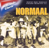 Normaal-Hollands Glorie