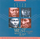 How The West Was Lost - Vol.2