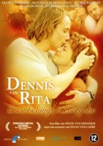 Dennis Van Rita (dvd)