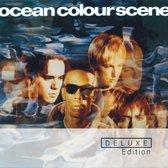 Ocean Colour Scene (Deluxe Edition)