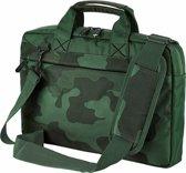 Trust Bari - Laptoptas - 13.3 inch / Camouflage