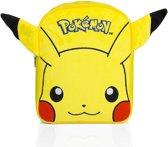 Pokemon rugtas/rugzak 32 cm voor kinderen - Schooltassen kinderen