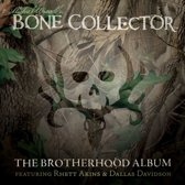The Brotherhood Album