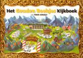 Gouden Boekjes - Kijkboek
