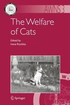 The Welfare of Cats
