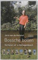 NOS-correspondentenreeks - Bossche Bollen