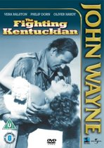 Fighting Kentuckian (dvd)