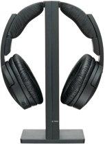 Sony - MDR-RF865RK - head phones