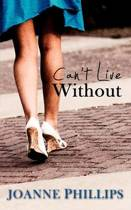 Can't Live Without