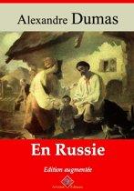 En Russie – suivi d'annexes