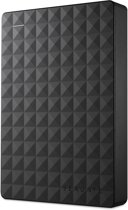 Seagate Expansion Portable - Externe harde schijf - 4 TB