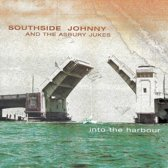 Into The Harbour-Reissue-