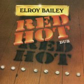 Red Hot Dub