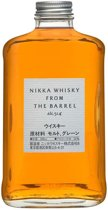 Nikka From the Barrel - 50 cl
