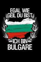 Bulgaren sind cooler