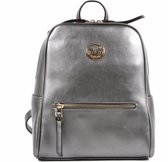 V 1969 Italia - V 1969 Italia Womens Backpack Silver ISTANBUL - Mannen - ONE SIZE