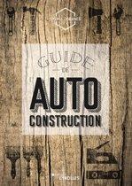 Guide de l'autoconstruction