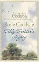 Tilly Trotter's Legacy