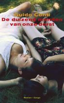 De Duizend Monden Van De Dorst
