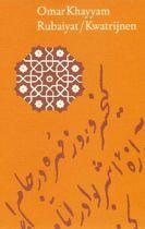 Rubaiyat, Kwatrijnen Rubaiyat, Quatrains