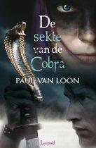 De sekte van de cobra