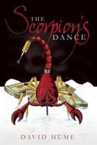 The Scorpion's Dance